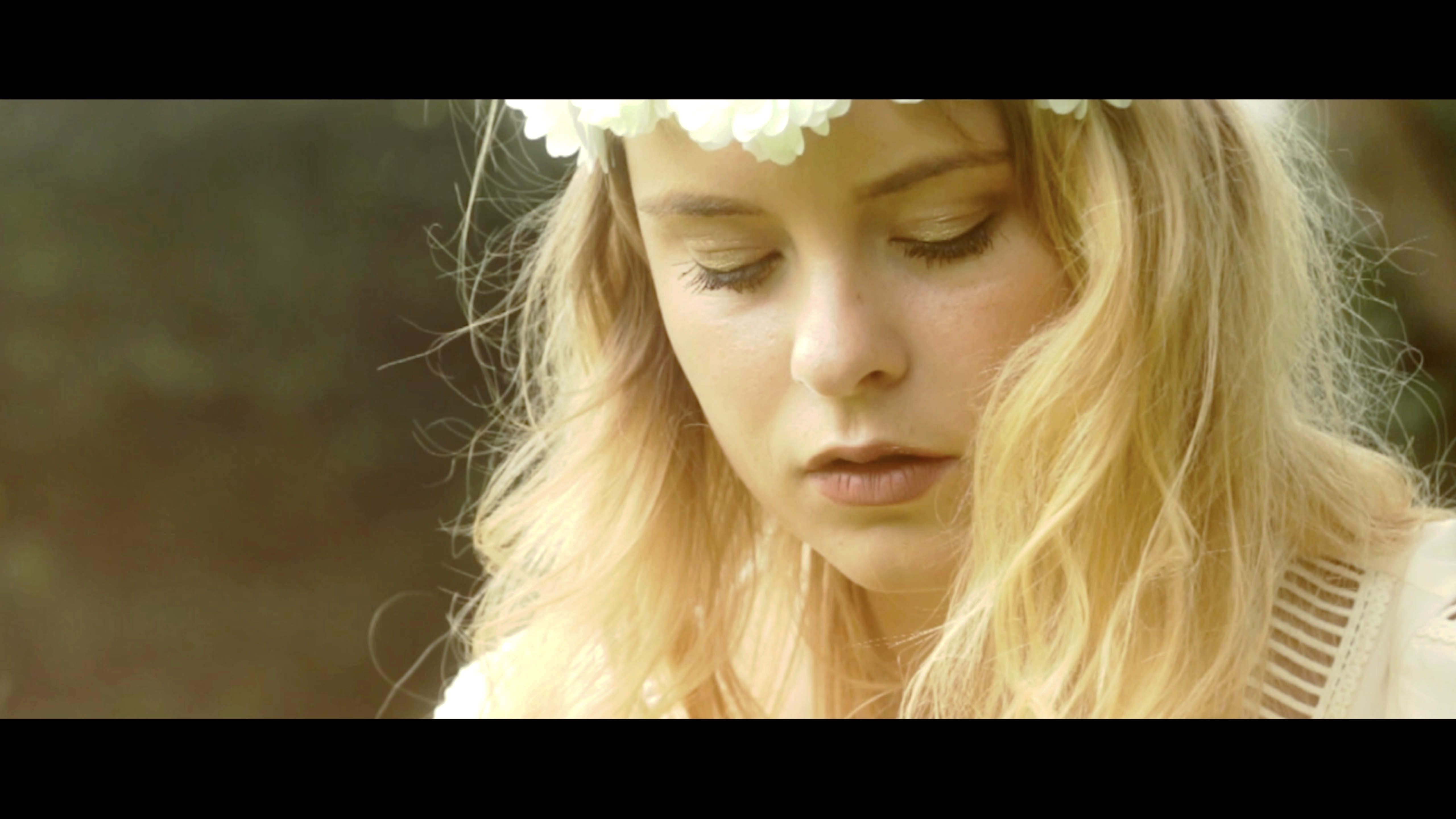Timbo – Te Laat (Nieuwe videoclip)