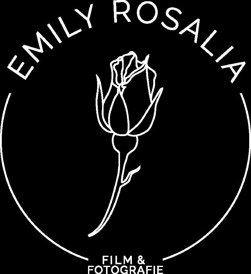 Emily Rosalia Film & Fotografie